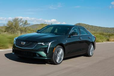 2020 Cadillac-CT4-PremiumLuxury-front_left
