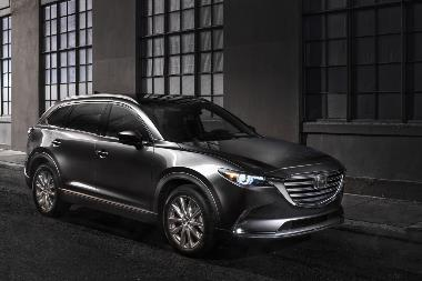 2019_MAZDA_CX9_FRONT_RIGHT